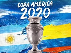 ग्रानाडा को हराकर कोपा डेल रे के फाइनल में पहुंचा बिल्बाओ