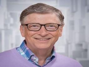 Bill Gates Resignation: माइक्रोसॉफ्ट बोर्ड ऑफ डायरेक्टर्स पद से बिल गेट्स का इस्तीफा