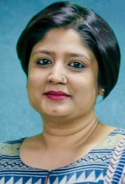 बिपाशा चक्रवर्ती बनीं फेसबुक की नई भारत संचार प्रमुख