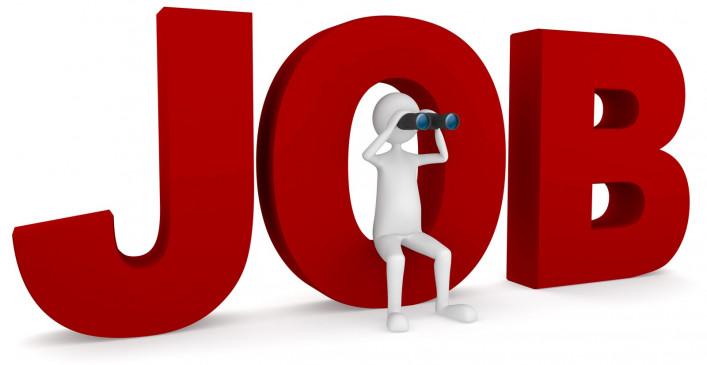 Employment: BIS में निकली बंपर भर्तियां 87000 रूपये होगी सैलरी