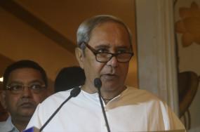 बीजद ने 4 राज्यसभा सीटों के लिए उम्मीदवार घोषित किए