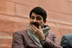 सिर्फ भाजपा नफरत भरे भाषणों के लिए जिम्मेदार नहीं : तिवारी