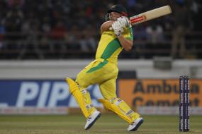 ब्लोमफोंटेन टी-20 : मलान के शतक से फिर हारी आस्ट्रेलिया