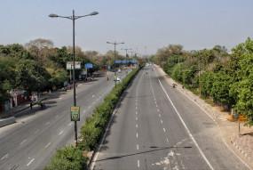 वायु गुणवत्ता सुधरने से दिल्ली में सांस लेना हुआ आसान