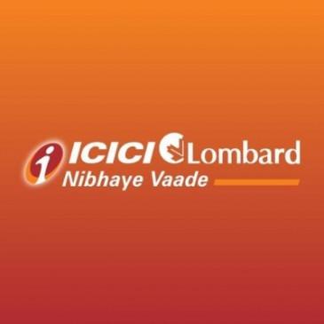 भारत-पे व आईसीआईसीआई लोम्बार्ड दुकानदारों के लिए लाए बीमा सुविधा
