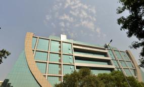 सीबीआई ने चिट फंड मामले में कोलकाता व हैदराबाद में छापेमारी की