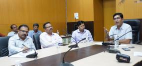 कोरोना : चंद्रपुर की महाकाली यात्रा रद्द, ताड़ोबा में आने वाले पर्यटकों पर भी नजर