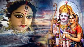 Chaitra Navratri 2020: इन दिनों में पढ़ें रामचरित मानस के ये 10 दोहे, मुसीबत होगी दूर