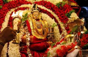 चैत्र नवरात्रि 2020: इन बातों का रखें खास ख्याल, देवी होंगी प्रसन्न