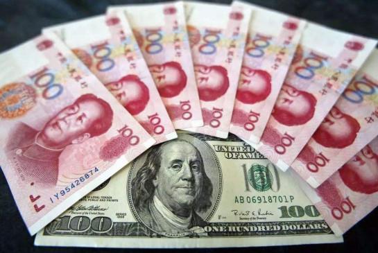 चीन कोरोना वायरस से मुकाबले के लिए 2 करोड़ डॉलर दान देगा