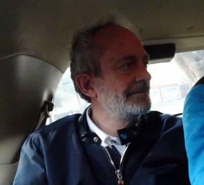 कोविड-19 को आधार बता क्रिश्चियन मिशेल ने दिल्ली से मांगी जमानत