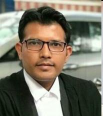 कोरोना इफेक्ट : आप के विधायक राघव चड्ढा के खिलाफ एफआरआर दर्ज