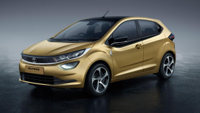 Corona Lockdown: Tata Motors अब घर भेजेगी आपकी पसंदीदा कार, कंपनी ने शुरू की ऑनलाइन बुकिंग