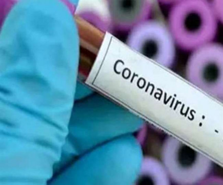 नागपुर में होगा कोरोना सर्वेक्षण, पहले पॉजिटिव मरीज की तीसरी रिपोर्ट भी नेगेटिव