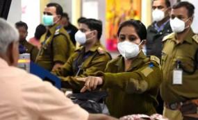 कोरोना वायरस: सेना का जवान भी संक्रमित, 145 पहुंची मरीजों की संख्या, देशभर में 80 ट्रेनों को रद्द किया