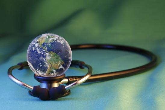 HEALTH: लॉकडाउन में खुद को रखें फिट, इन चीजों के सेवन से करें परहेज