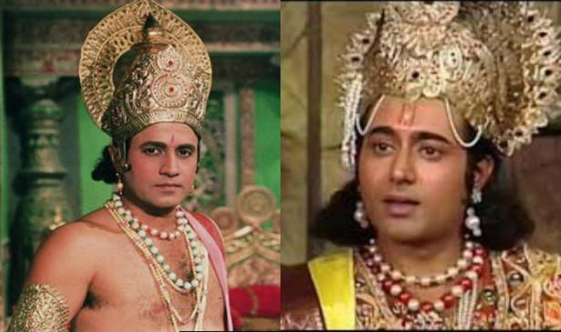 LOCKDOWN: रामायण के बाद अब महाभारत का हुआ प्रसारण, दिन में दो बार दिखेगा धारावाहिक
