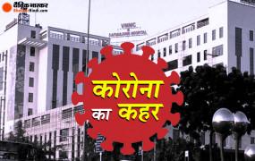 COVID2019india: दिल्ली में कोरोना पीड़ित ने की आत्महत्या, देश में अब तक 168 संक्रमित, PM आज देशवासियों को करेंगे संबोधित