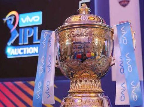 कोरोनावायरस: BCCI अधिकारी ने कहा, टी-20 वर्ल्ड कप स्थगित होने पर अक्टूबर-नवंबर के बीच हो सकता है IPL