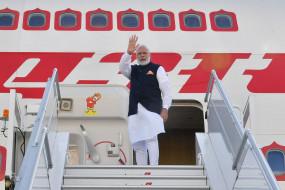 कोरोनावायरस: प्रधानमंत्री नरेंद्र मोदी का बांग्लादेश दौरा रद्द