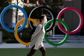 कोरोनावायरस का डर: टोक्यो ओलंपिक गेम्स में अपने खिलाड़ी नहीं भेजेंगे कनाडा और ऑस्ट्रेलिया