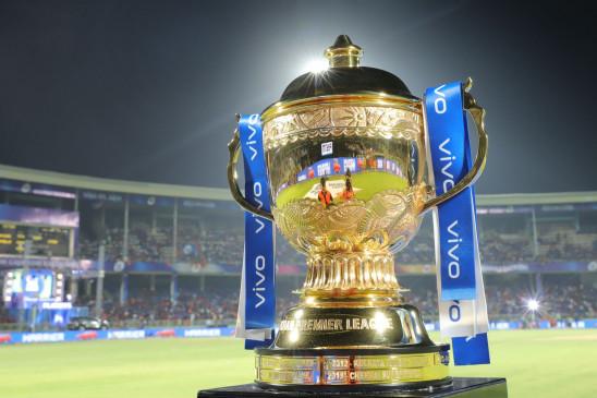 कोरोनावायरस: रिजिजू ने कहा- IPL पर फैसला 15 अप्रैल के बाद, नई एडवाइजरी जारी होगी