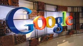 कोरोनावायरस: बेंगलुरु में Google का कर्मचारी संक्रमित, कंपनी ने कहा- घर से करें काम