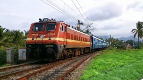 Lock Down: भारतीय रेलवे का बड़ा निर्णय, अब 14 अप्रैल तक नहीं चलेगी कोई ट्रेन