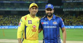 क्रिकेट: कोरोना वायरस के कारण IPL टिकटों की बिक्री पर बैन, खाली स्टेडियम में होंगे मैच!