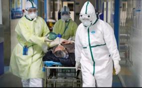 Corona Crisis: बुखार-खांसी ही नहीं अब कोरोनावायरस मरीजों में दिखे नए लक्षण
