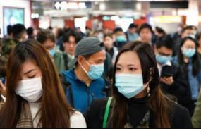 कोरोनावायरस: दुनियाभर में हड़कंप, न्यूयॉर्क में इमरजेंसी लागू, तो कहीं यमराज को किया जा रहा प्रसन्न