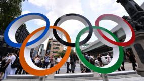 कोरोनावायरस: अमेरिका ओलंपिक समिति ने ओलंपिक गेम्स स्थगित करने की अपील की