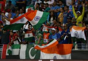 क्रिकेट: एशिया कप के आयोजन स्थल को लेकर असमंजस बरकार, 3 मार्च को एसीसी लेगी फैसला