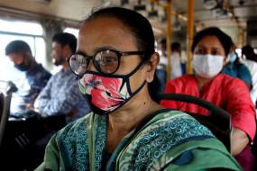 कोरोनोवायरस: बांग्लादेश में पांच की मौत, 49 संक्रमित, कोरोना के डर से ढाका में कम हुए अपराध