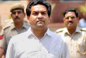Delhi: बीजेपी नेता कपिल मिश्रा को Y+ सुरक्षा देने की खबर झूठी, पुलिस ने बताई सच्चाई