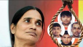 निर्भया केस: चारों दोषियों की फांसी का रास्ता साफ, कल सुबह 5.30 बजे मिलेगी सजा