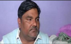 दिल्ली हिंसा: हिरासत में लिया गया ताहिर हुसैन का भाई शाह आलम, चांदबाग में हिंसा आरोप