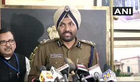 Delhi Police Press Conference: हिंसा पर पुलिस का दावा- 712 FIR और 200 से अधिक आरोपी गिरफ्तार