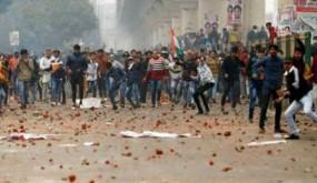 Shaheen Bagh Protest: दिल्ली हिंसा मामलें में PFI अध्यक्ष परवेज और सचिव इलियास गिरफ्तार