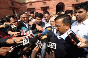 दिल्ली हिंसा : नुकसान के अनुसार मुआवजे दिए जाने की मांग