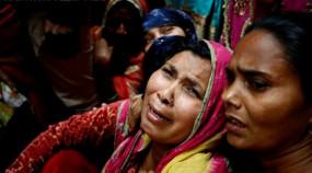 Delhi Violence Effect: दिल्ली हिंसा में मृतकों की संख्या हुई 53, पुलिस ने 1820 लोगों को हिरासत में लिया