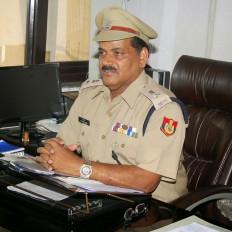 दिल्ली हिंसा : मैं डीसीपी होता तो खुद मरकर 45 बेकसूरों को बचा लेता