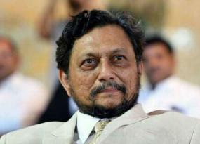 बयान: दिल्ली हिंसा पर बोले CJI बोबड़े- अदालत घटना के बाद आती है