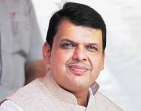 Axis Bank case: बॉम्बे हाईकोर्ट ने पूर्व मुख्यमंत्री देवेद्र फडणवीस समेत 4 को भेजा नोटिस