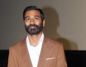 धनुष की अगली फिल्म कोंदिकुलम जाति दंगे पर आधारित नहीं : निर्देशक