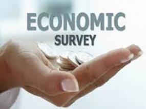आर्थिक सर्वेक्षण रिपोर्ट के अनुसार महाराष्ट्र की विकास दर घटी, तेजी से बढ़ी वाहनों की संख्या