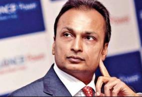 Business: यस बैंक मनी लॉन्ड्रिंग मामले में ईडी ने अनिल अंबानी को भेजा समन