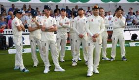 कोरोनावायरस: ECB ने सभी तरह के प्रोफेशनल क्रिकेट टूर्नामेंट 28 मई तक टाले