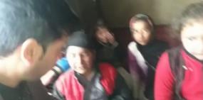 काबुल गुरुद्वारा हमले में मारे गए लोगों के परिजनों ने जांच की मांग की