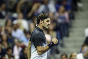 टेनिस: फेडरर ने कोरोना से लड़ने के लिए दिया 10 लाख का दान